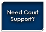 Need-Court-Support