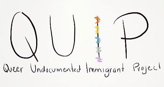 http://unitedwedream.org/about/projects/quip/