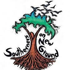 SONG Southerners on New Ground