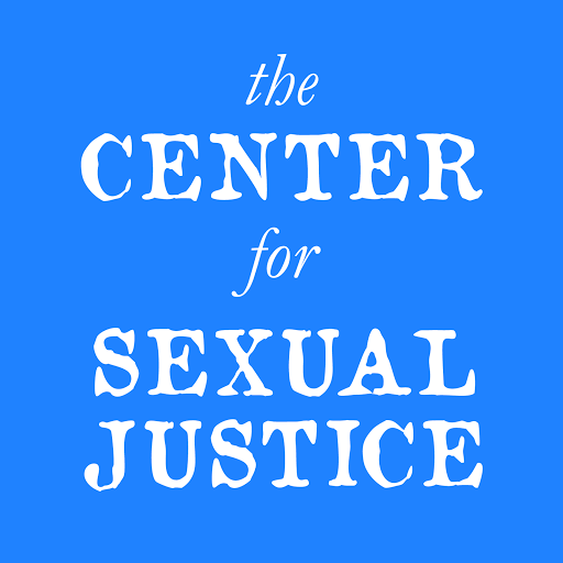 The Center for Sexual Justice