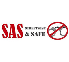 Streetwise and Safe