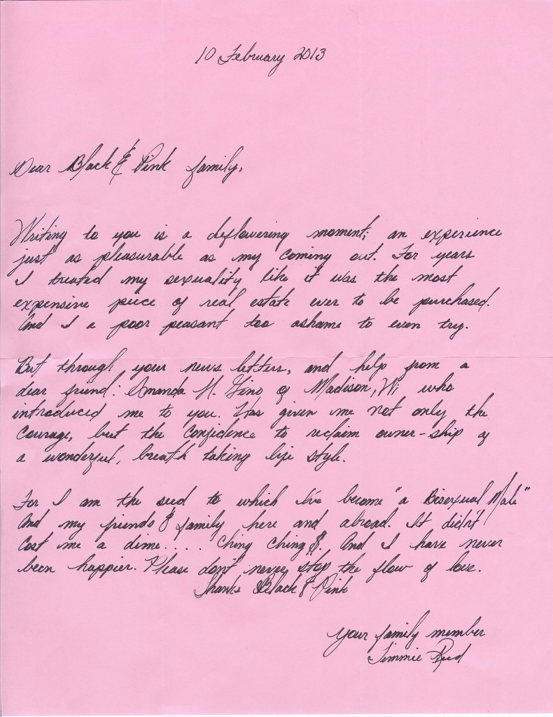 thank you letter 3