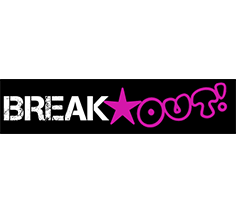 Youth Break Out!